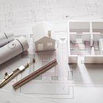 Comment faire pour choisir un bon artisan dans le cadre d'une rénovation immobilière ?