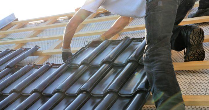 Où trouver le meilleur couvreur pour la rénovation de toiture ?